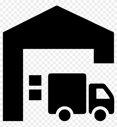 Commercial Freight