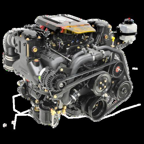 OEM MerCruiser Plus Series 4.3 4V Alpha Engine Motor 225 HP 865108R89  8M0178620