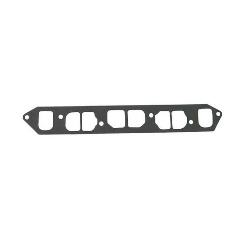 OEM MerCruiser 3.0 Manifold to Head Gasket 1983-1995