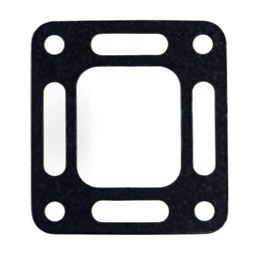 OEM MerCruiser Full Flow Riser Elbow Gasket 27-863726