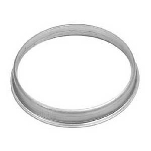OEM MerCruiser Alpha Bellows/Bell Housing Sleeve Retainer Ring 816607
