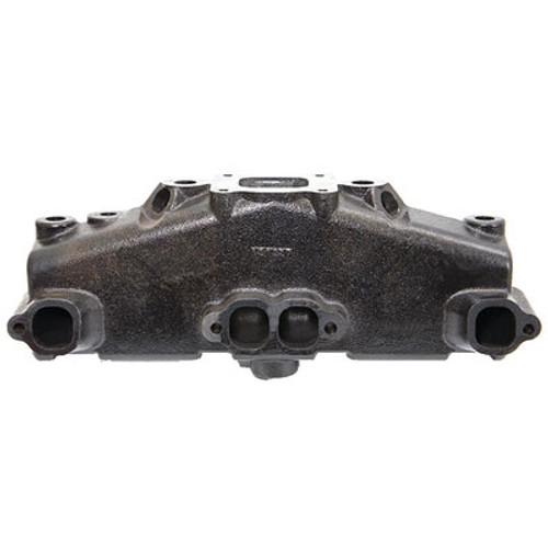 Sierra MerCruiser 350 305 5.0 5.7 Dry Joint Exhaust Manifold 865735A02 18-1843