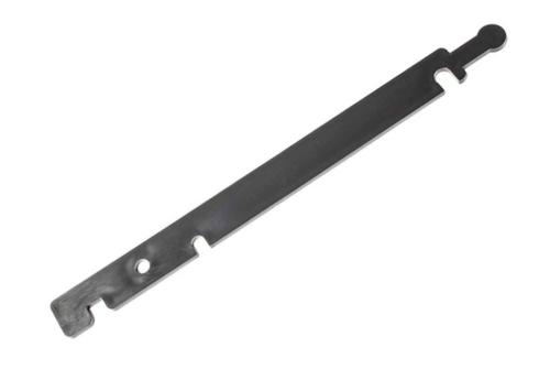 OEM Quicksilver/Mercury Bravo Shift Cable Adjustment Tool  18-9807 91-12427