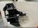 New OEM Mercury MerCruiser Bravo 3 Outdrive 1.81 2.00 2.20
