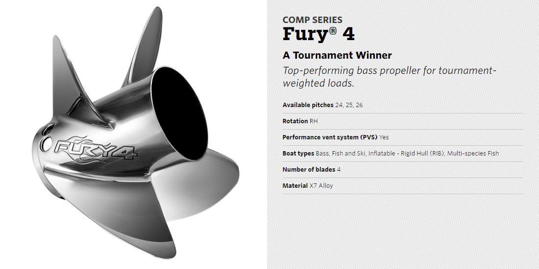 fury4.jpg