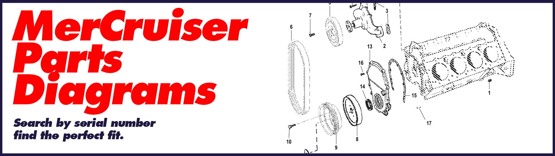 43 Mercruiser Parts Diagram | Wiring Diagram on