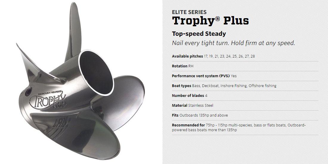 trophyplus.jpg