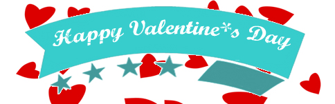 banner-valentinesday-edited-1.jpg