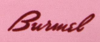 burmel-logo.jpg