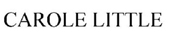 carole-little-logo-for-listings.jpg
