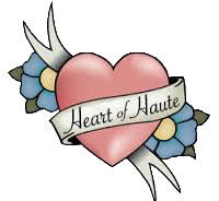 heartofhaute-transparent-logo.jpg