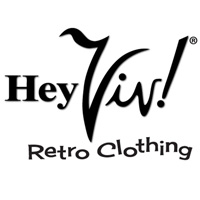 hey-viv-logo-yotpo-200x200.jpg