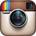 Hey Viv on Instagram