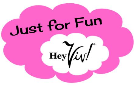 just-for-fun-at-heyviv-01.jpg