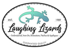 laughing-lizards-logo-02.jpg