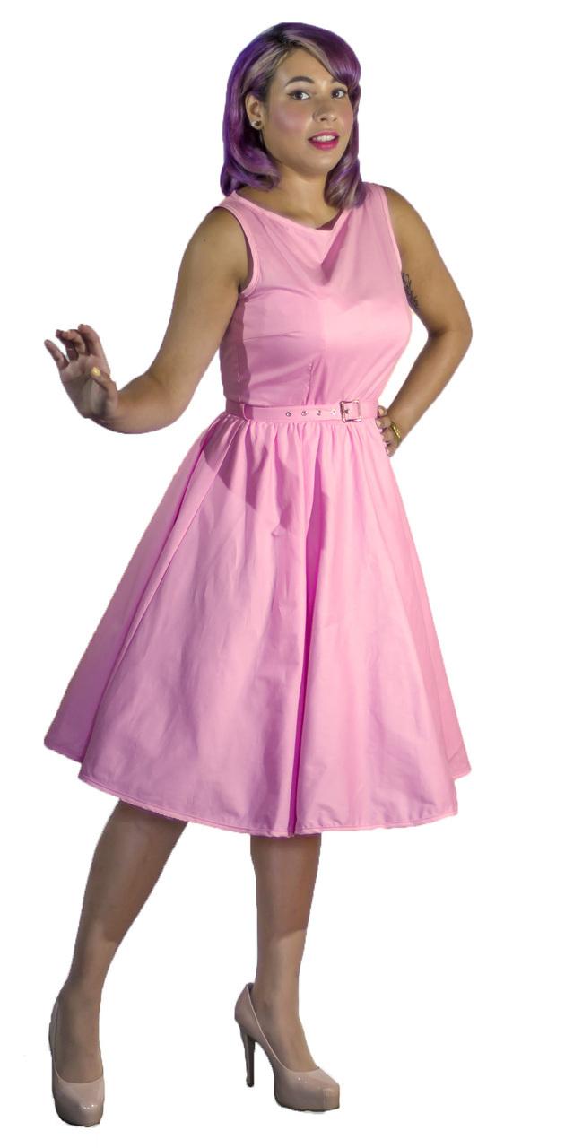 nbdrfnfp-fit-flare-dress-pink-1-60209.1409773387.1280.1280.jpg