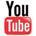 Hey Viv on Youtube