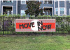 Carnival Apartment Banners