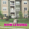 Yard Letters - Now Leasing