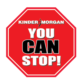You Can Stop - Hard Hat Decal
