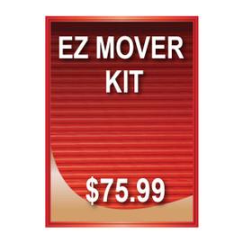 EZ Mover Kit Sign $75.99 - Jenkins