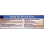 Things You Should Know Sign - Jenkins