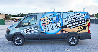 3d-air-ford-transit-wrap-hitchcock-texas.jpg