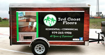 3rd-coast-trailer-wrap-friendswood.jpg