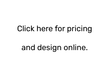 4x8-mdo-site-sign-pricing-thumb8-01.jpg