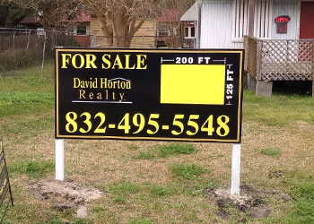 4x8-realtor-for-sale-sign-houston-texas.jpg