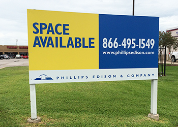 4x8-site-sign-seabrook-texas.jpg