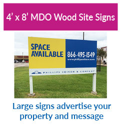4x8-wood-site-signs-thumbnail-6-01-01.png