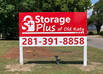5x10-mdo-self-storage-sign-katy-texas.jpg