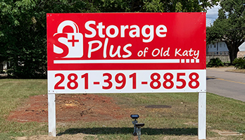 5x10-wood-site-sign-katy-texas.jpg