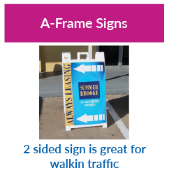 a-frame-sign-thumbnail-6-01.png