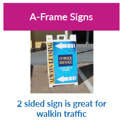 a-frame-signs-thumbnail-3-01.png