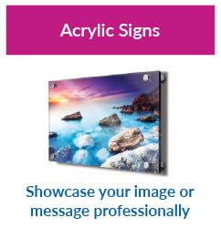 acrylic-sign-thumbnail-5-01.png