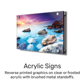 acrylic-signs-thumb9-01.jpg