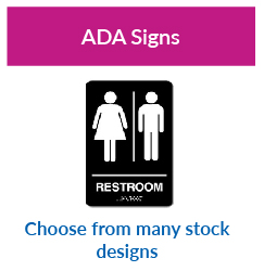 ada-signs-thumbnail-01.jpg