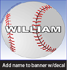 add-baseball-decal.png