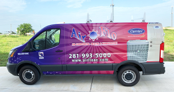 air-flo-ford-transit-van-wrap-friendswood-texas.jpg