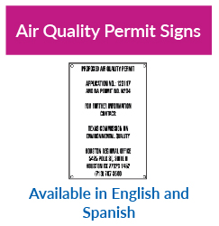 air-quality-permit-signs-thumbnail.jpg