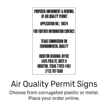 air-quality-permit.jpg