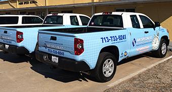 air-specialist-partial-truck-wrap-pearland-texas.jpg