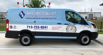 air-specialist-transit-van-wrap-pearland-texas.jpg