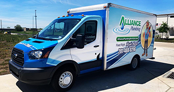 alliance-plumbing-box-truck-wrap-webster-texas.jpg