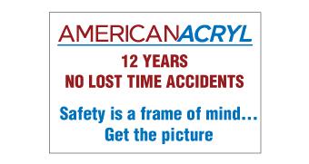 american-acryl-safety-banner-01.jpg