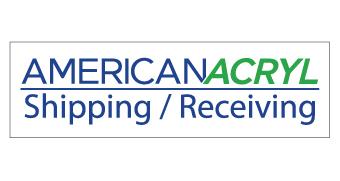american-acrylic-shipping-sign-01.jpg