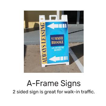 apartment-a-frame-sandwich-signs.jpg