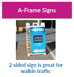 apartment-a-frame-sign-thumbnail-5-01.png